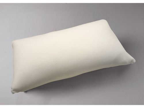 Soft Luxurious Memory Foam Pillow