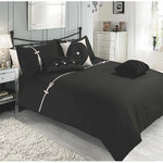 Luxurious Levise Duvet Set