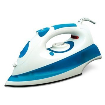 Steam Iron 1800w