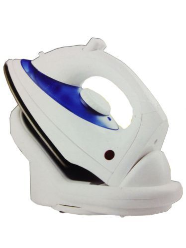 Cordless Steam Iron 1800W