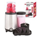 17pc Party Blender