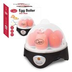 Electric Egg Cooker/Poacher