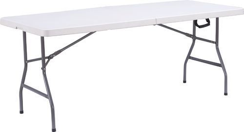Folding Banqueting Table 1.83m