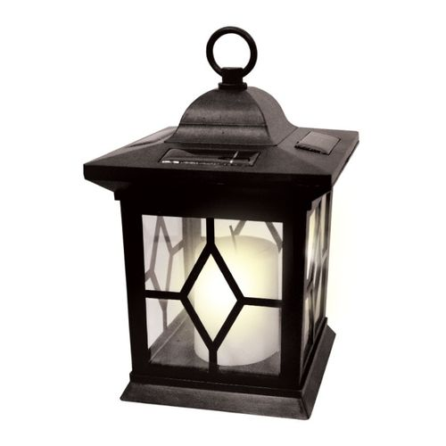 Table Top Solar Lantern