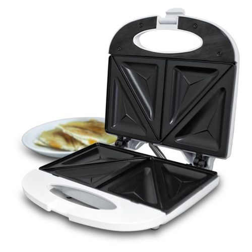 Non-Stick Toastie Maker