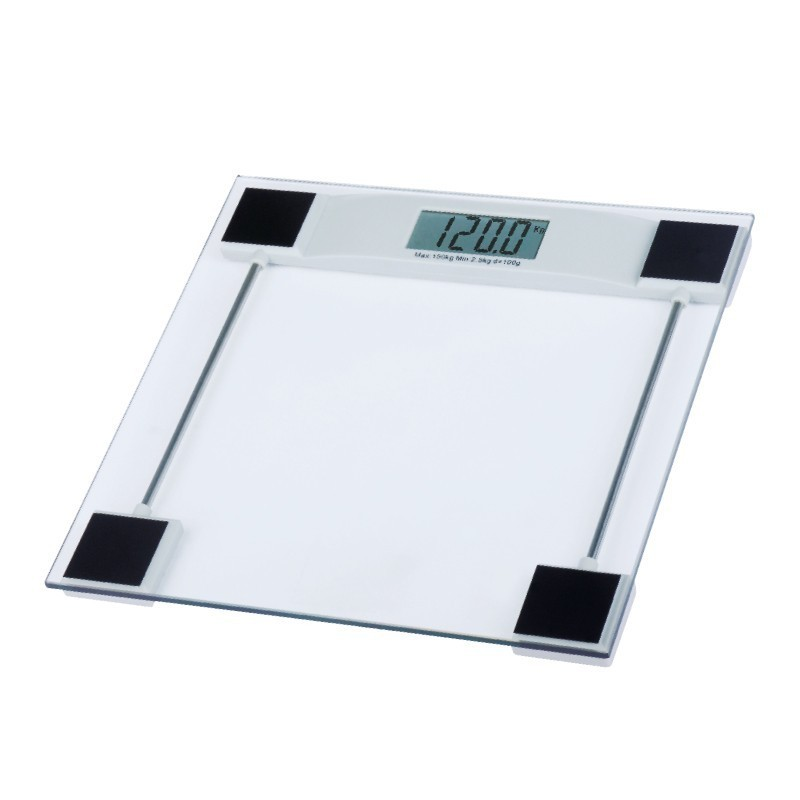 Bathroom Scales In Stones And Pounds 28 Images Bathroom Scales In Stones And Pounds 28