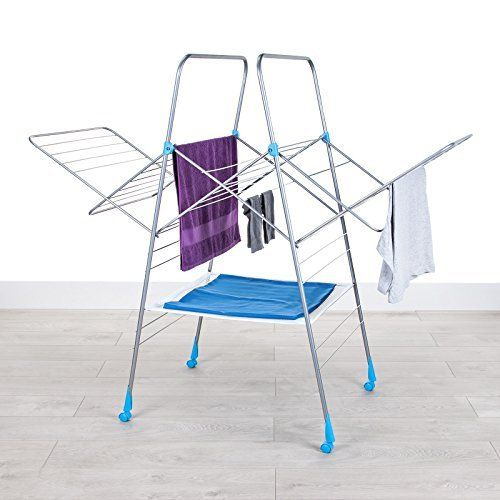 Multi Purpose Automatic Airer
