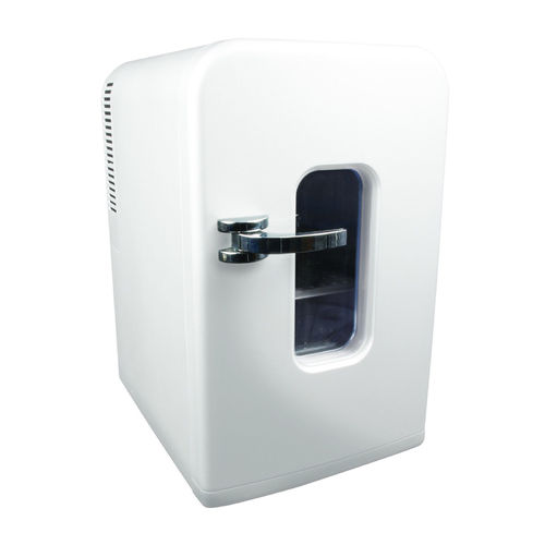 15Litre Mini Fridge Cooler & Warmer