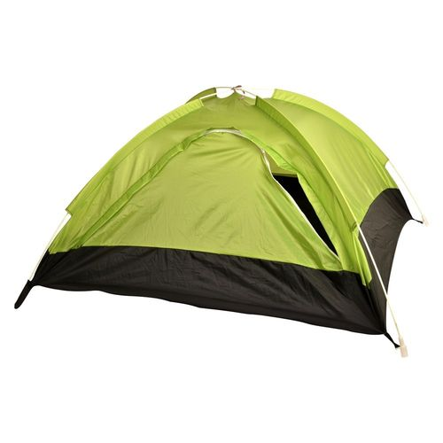 Deluxe 2 Person Pop up Tent