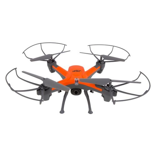 Annihilator 4 Quadcopter Drone With Camera