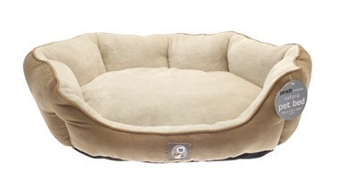 Canterbury Design Pet Beds