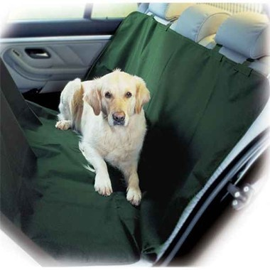 Pet Protection Auto Seat Covers