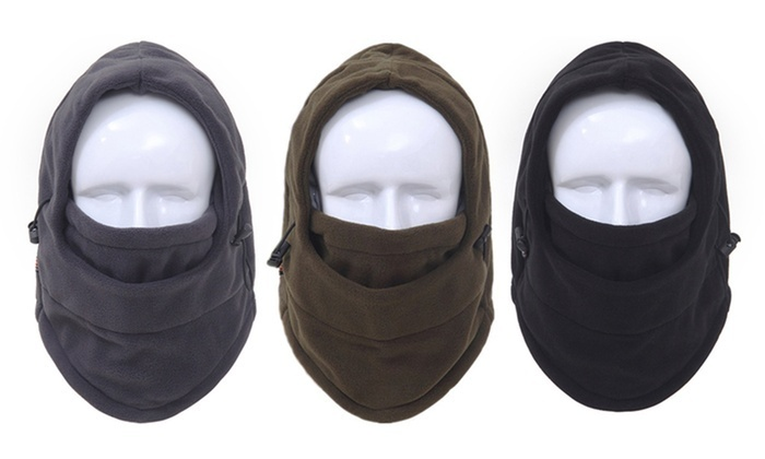 3c3a5fa12d723 Six-in-One Thermal Winter Hats - HomeVibe